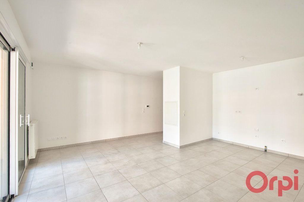 Appartement à vendre 3 65.25m2 à Manosque vignette-5