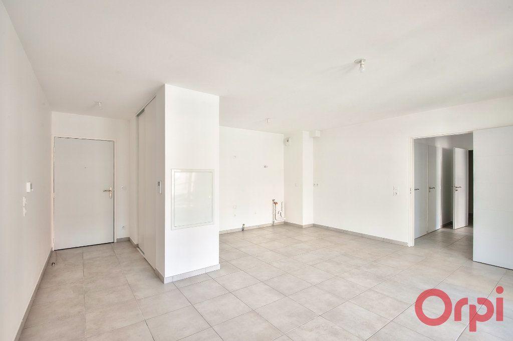 Appartement à vendre 3 65.25m2 à Manosque vignette-6