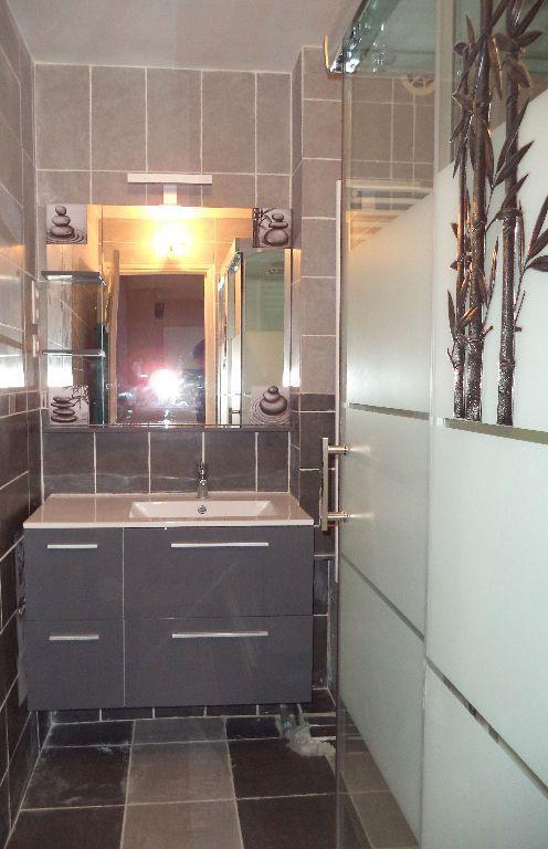 Appartement à louer 3 65.2m2 à Manosque vignette-5