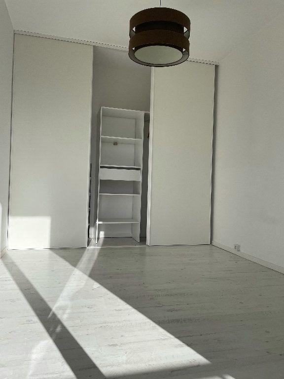 Appartement à louer 2 45.01m2 à Manosque vignette-3