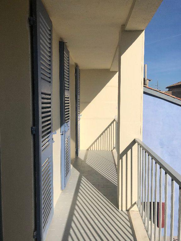 Appartement à louer 2 45.01m2 à Manosque vignette-5