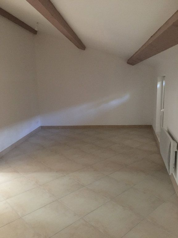 Maison à louer 4 136.68m2 à Manosque vignette-7
