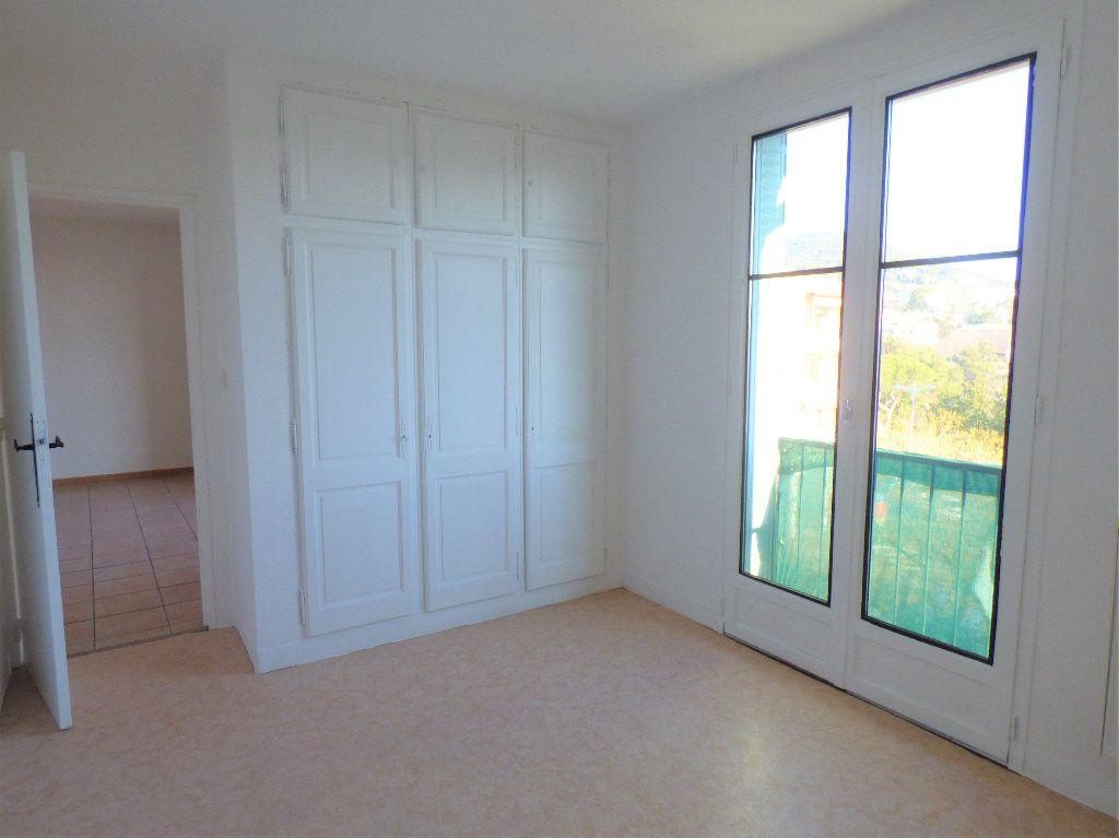 Appartement à vendre 4 73.35m2 à Manosque vignette-4
