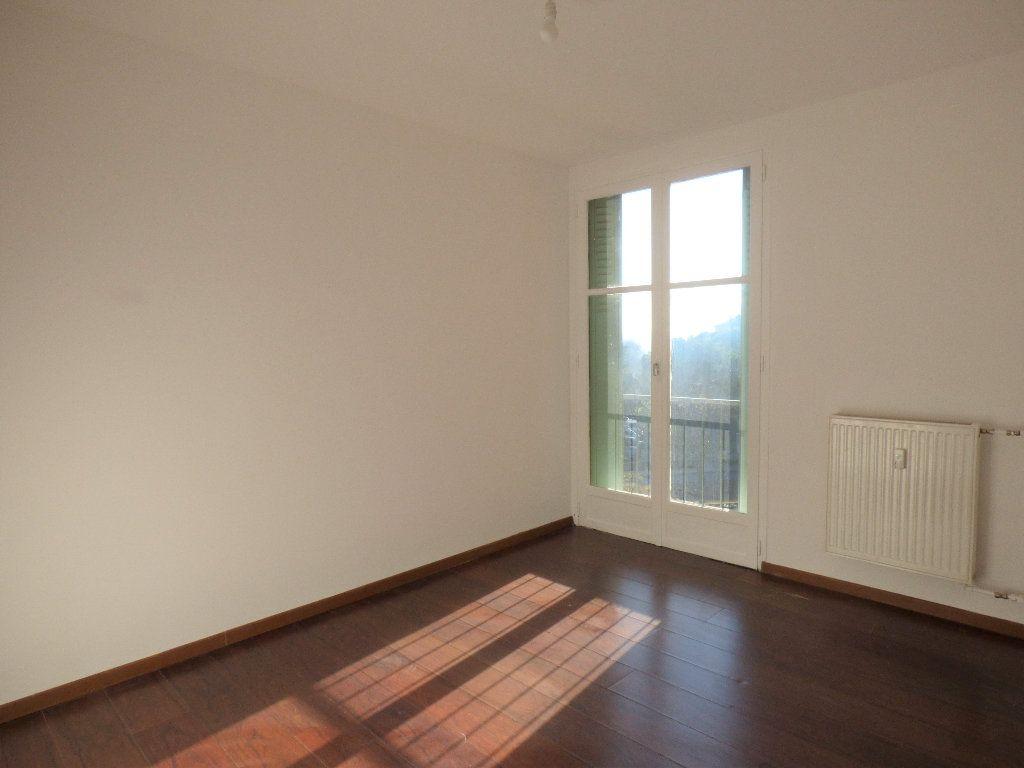Appartement à vendre 4 73.35m2 à Manosque vignette-5
