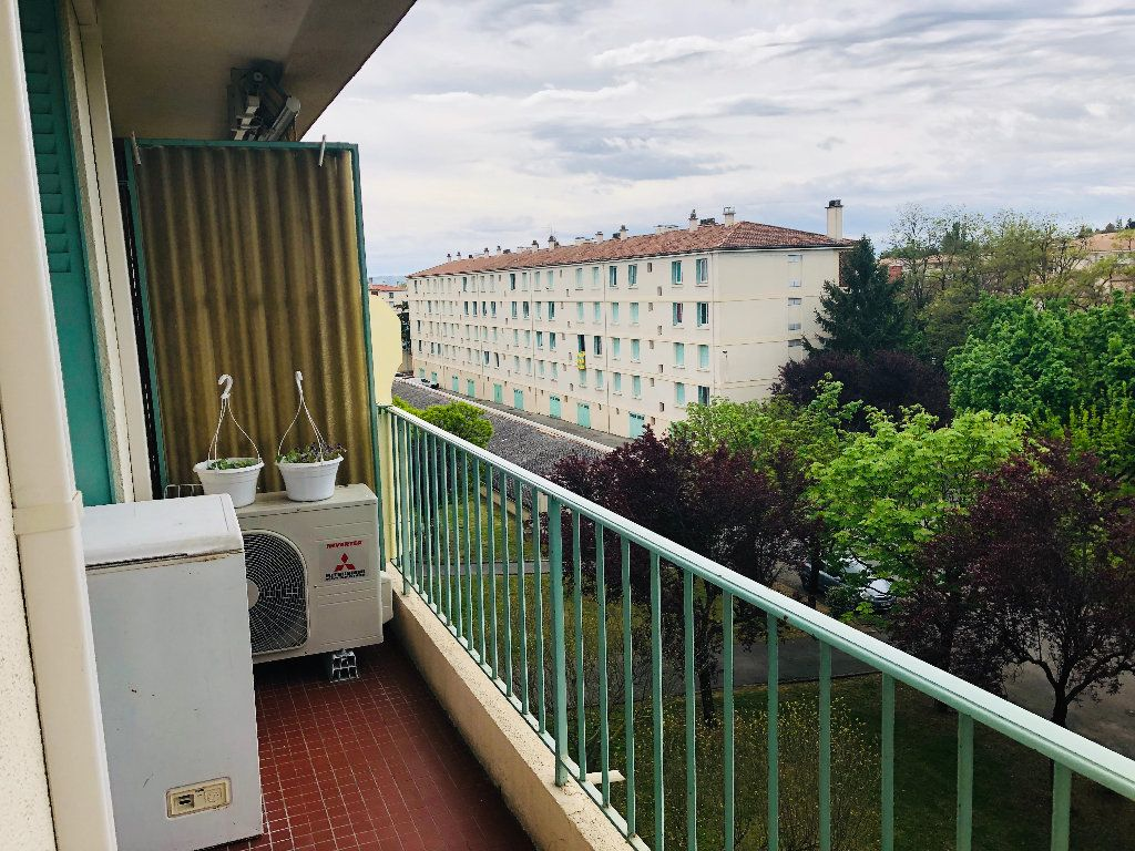 Appartement à louer 3 56.76m2 à Manosque vignette-9