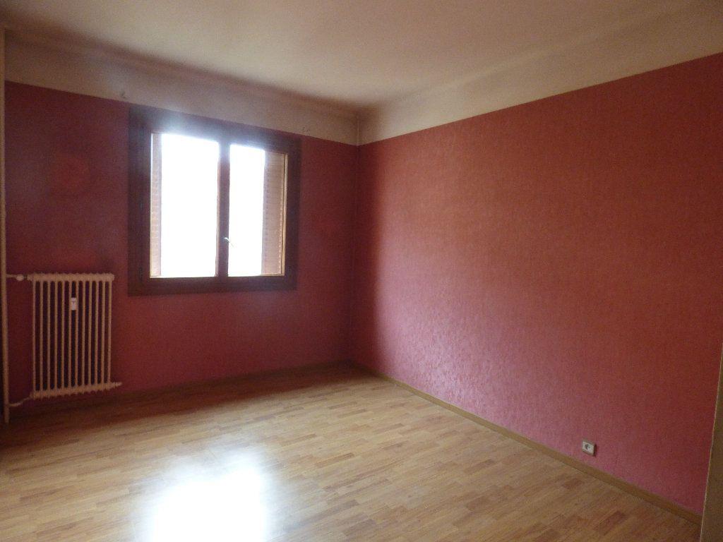 Appartement à vendre 3 97.4m2 à Manosque vignette-5