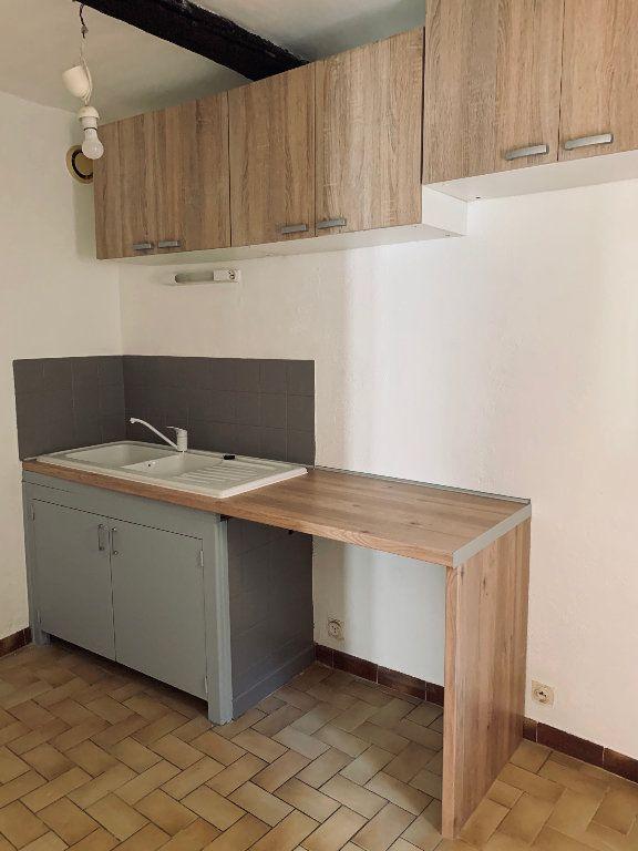Appartement à louer 3 56.08m2 à Manosque vignette-1