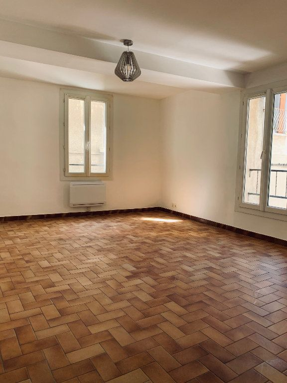 Appartement à louer 3 56.08m2 à Manosque vignette-2
