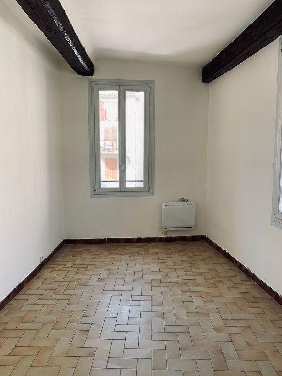Appartement à louer 3 56.08m2 à Manosque vignette-3