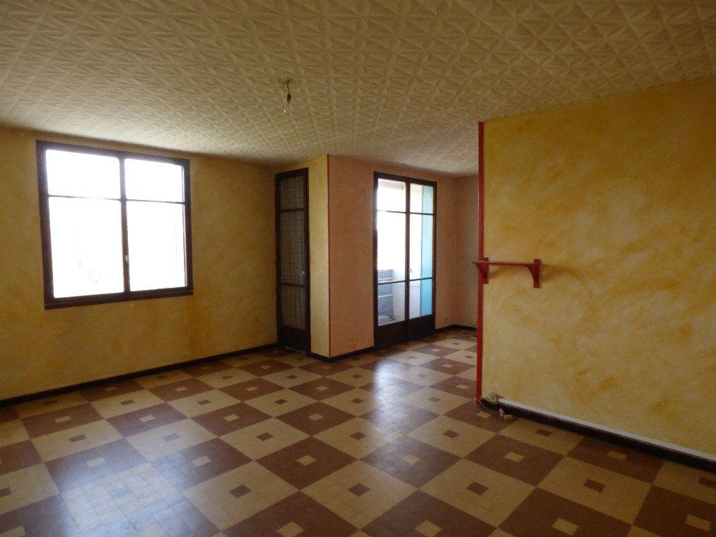 Appartement à vendre 5 82m2 à Manosque vignette-2