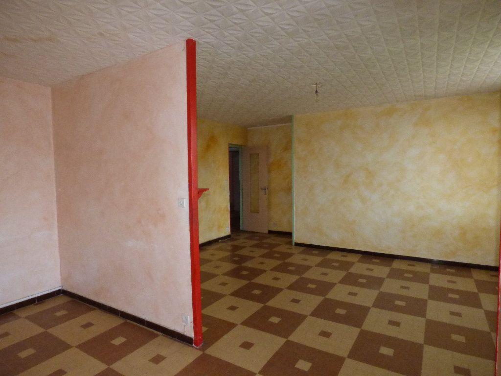 Appartement à vendre 5 82m2 à Manosque vignette-3