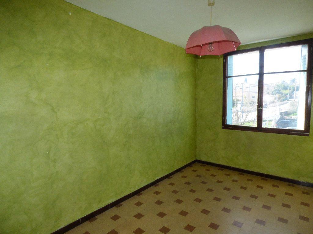 Appartement à vendre 5 82m2 à Manosque vignette-4
