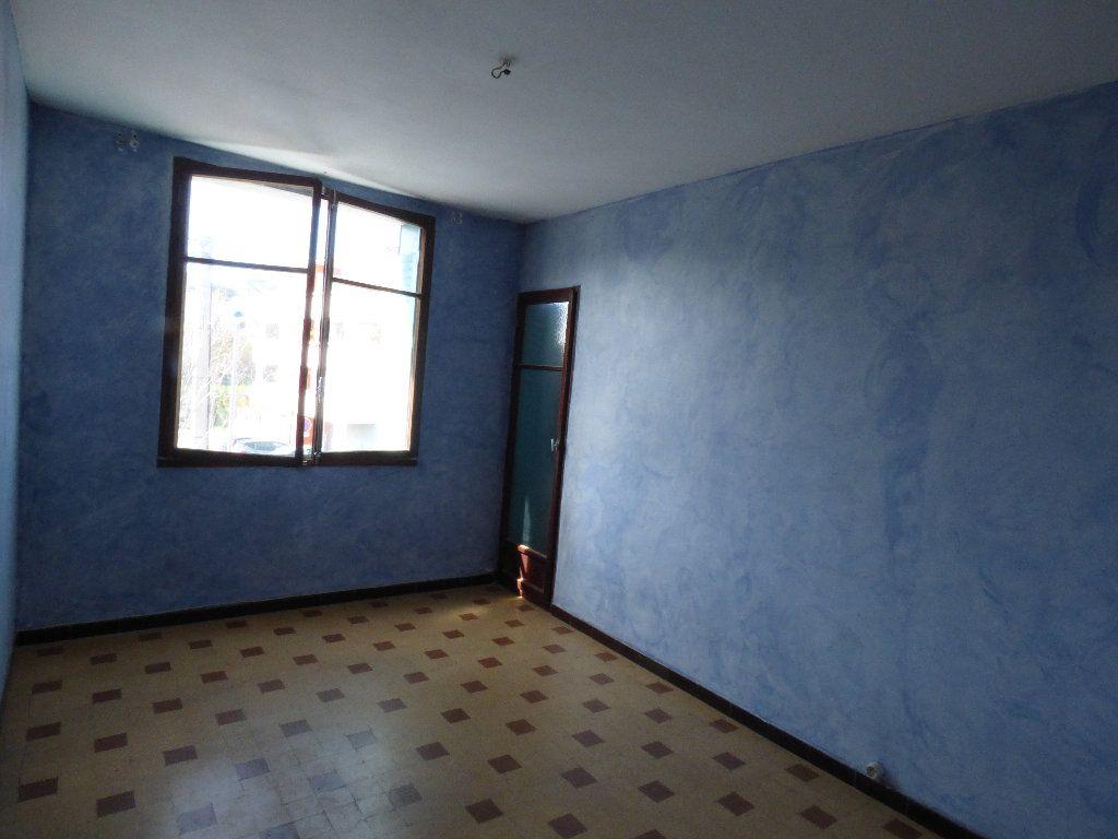 Appartement à vendre 5 82m2 à Manosque vignette-5