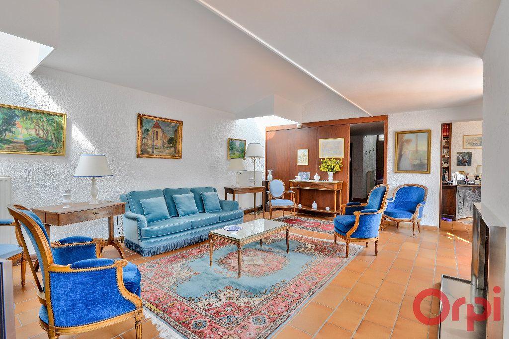 Maison à vendre 9 234.36m2 à Manosque vignette-4