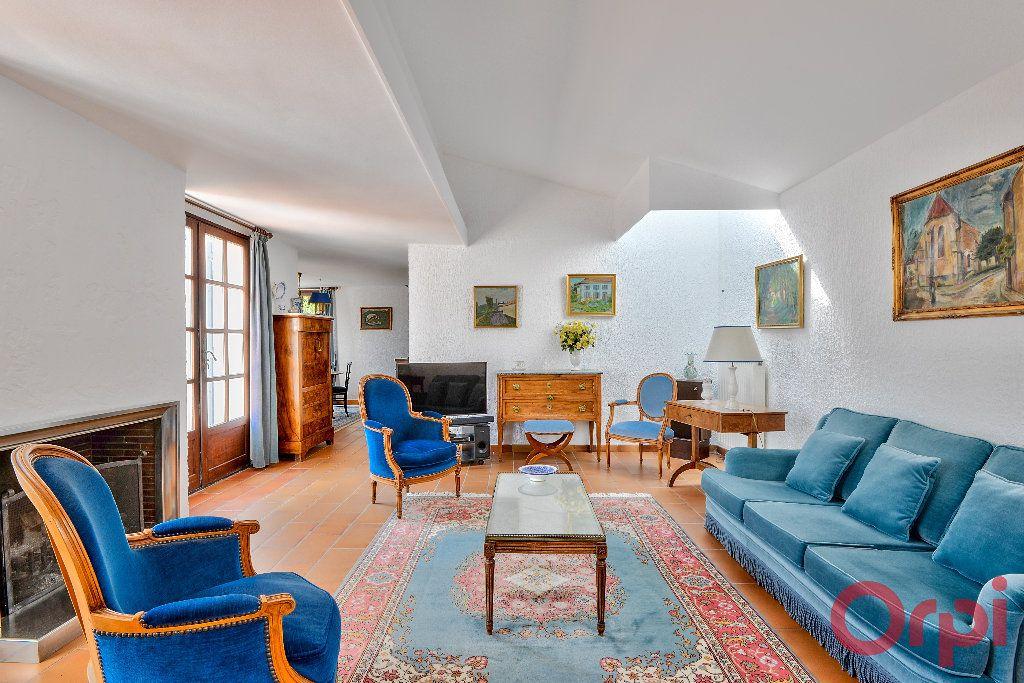 Maison à vendre 9 234.36m2 à Manosque vignette-5