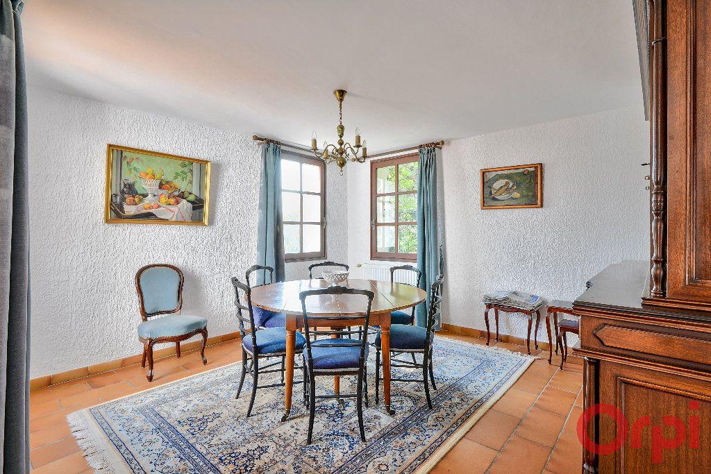 Maison à vendre 9 234.36m2 à Manosque vignette-8
