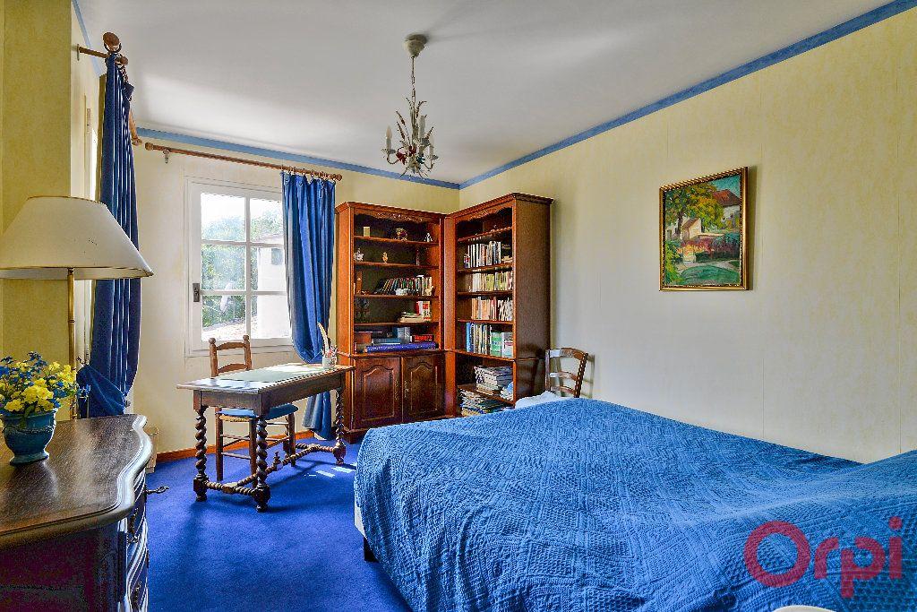 Maison à vendre 9 234.36m2 à Manosque vignette-11