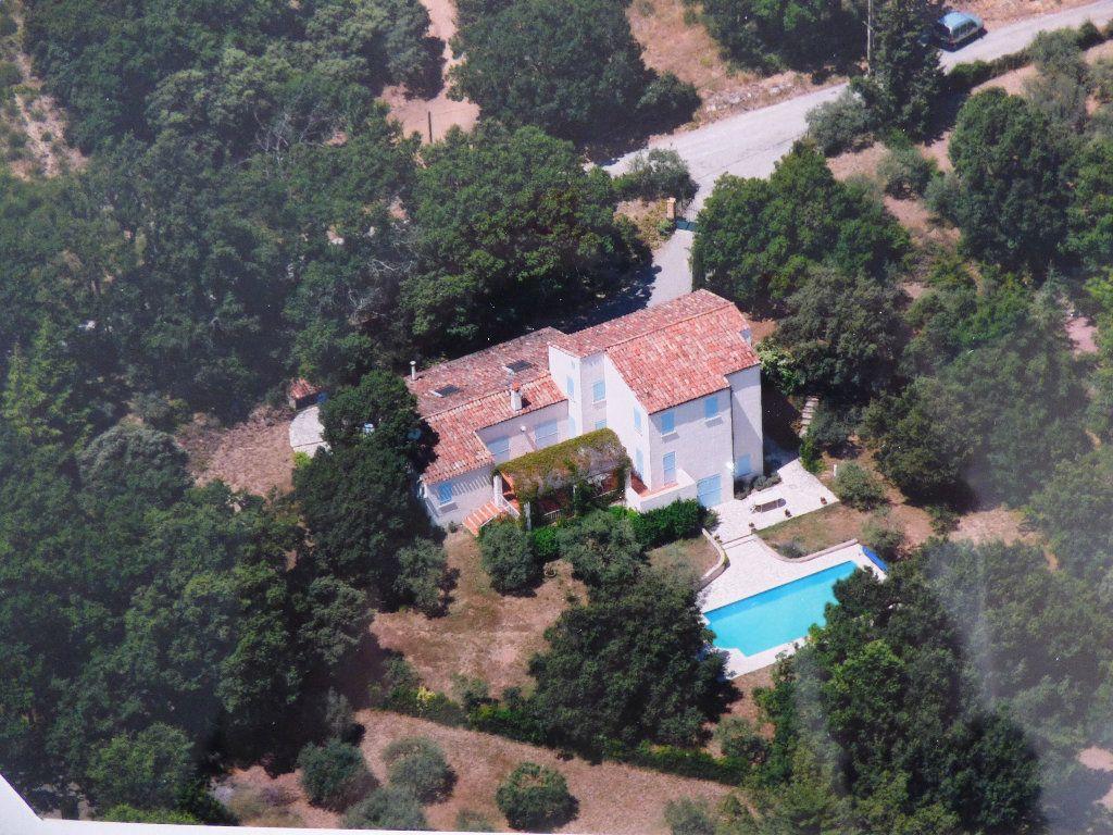 Maison à vendre 9 234.36m2 à Manosque vignette-16