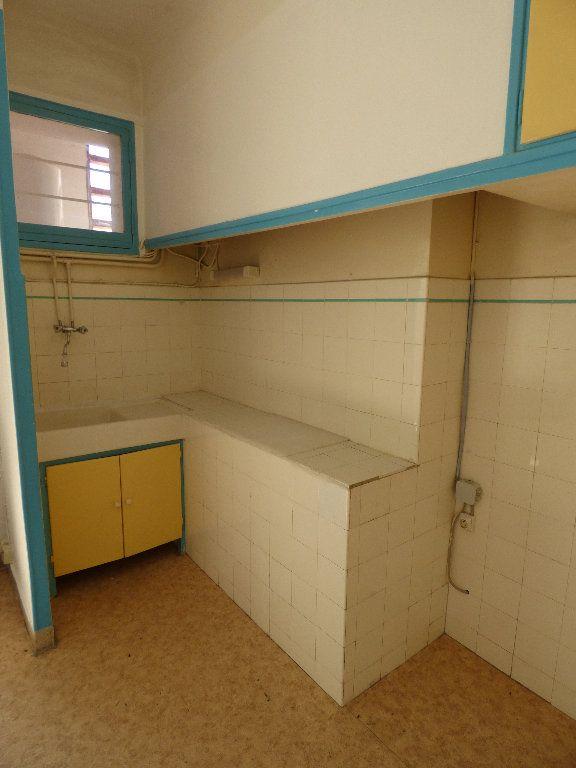 Appartement à vendre 2 43.85m2 à Manosque vignette-1
