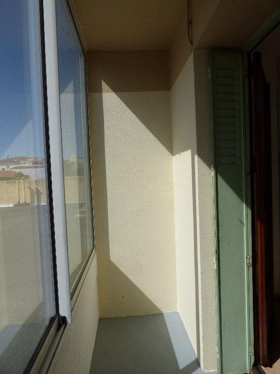 Appartement à vendre 2 43.85m2 à Manosque vignette-3