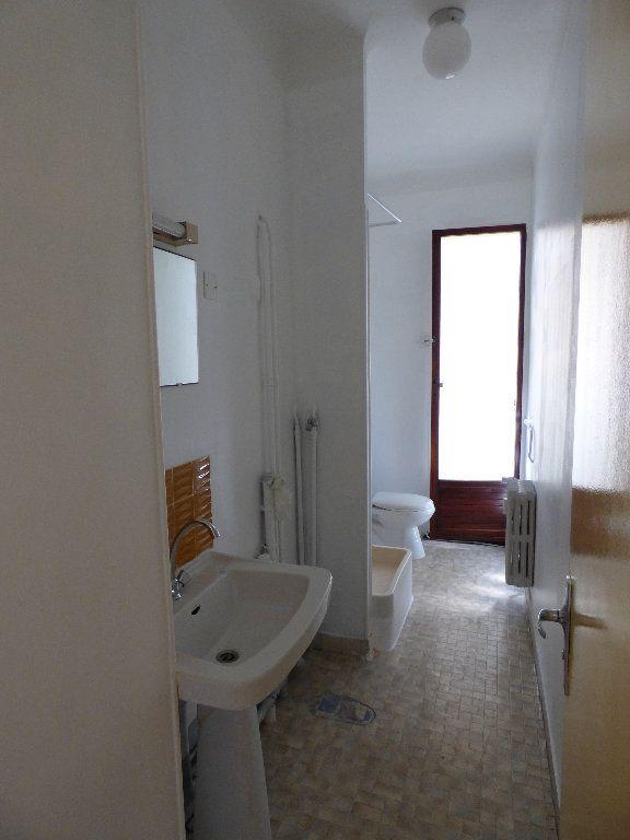 Appartement à vendre 2 43.85m2 à Manosque vignette-4