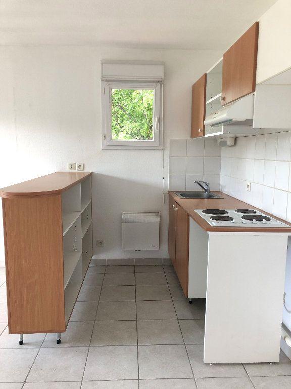 Appartement à louer 3 58.93m2 à Manosque vignette-5