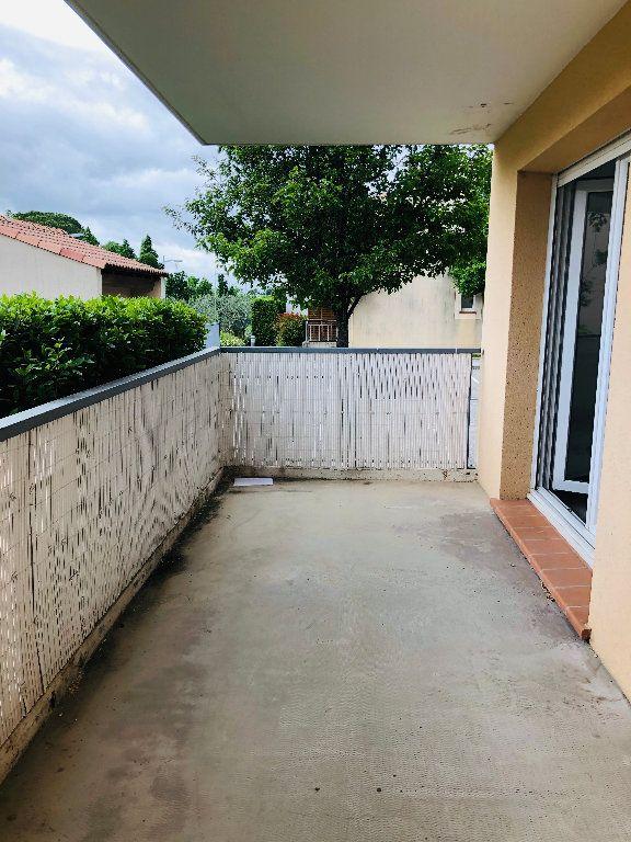 Appartement à louer 3 58.93m2 à Manosque vignette-7