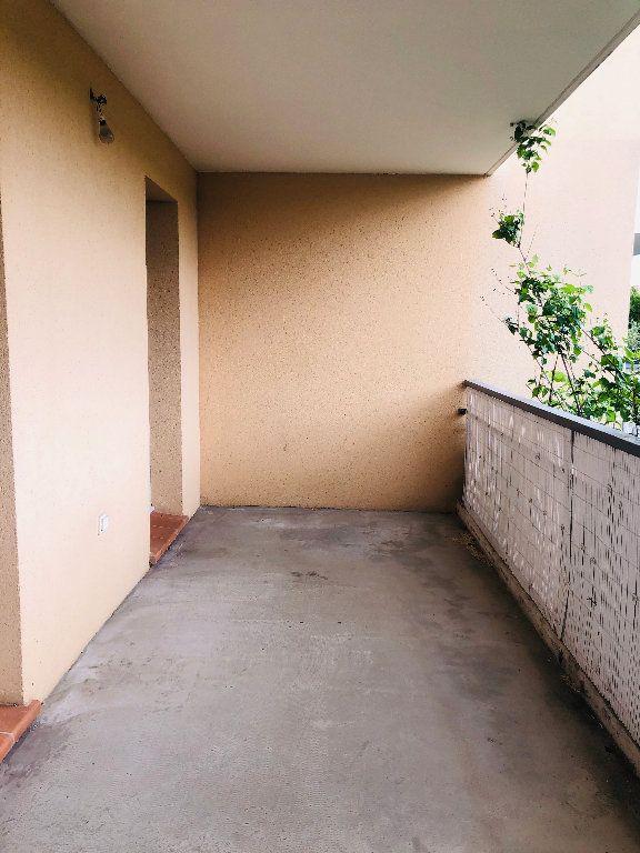 Appartement à louer 3 58.93m2 à Manosque vignette-8
