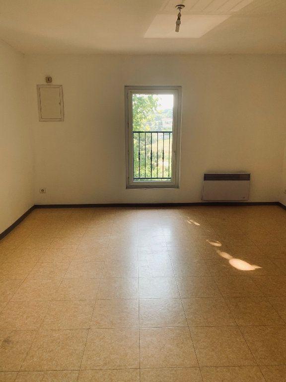 Appartement à louer 3 50.75m2 à Manosque vignette-1