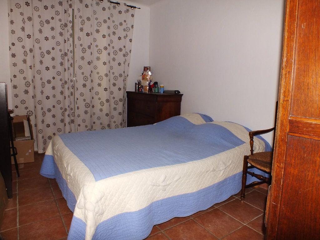 Appartement à vendre 4 68m2 à Manosque vignette-3