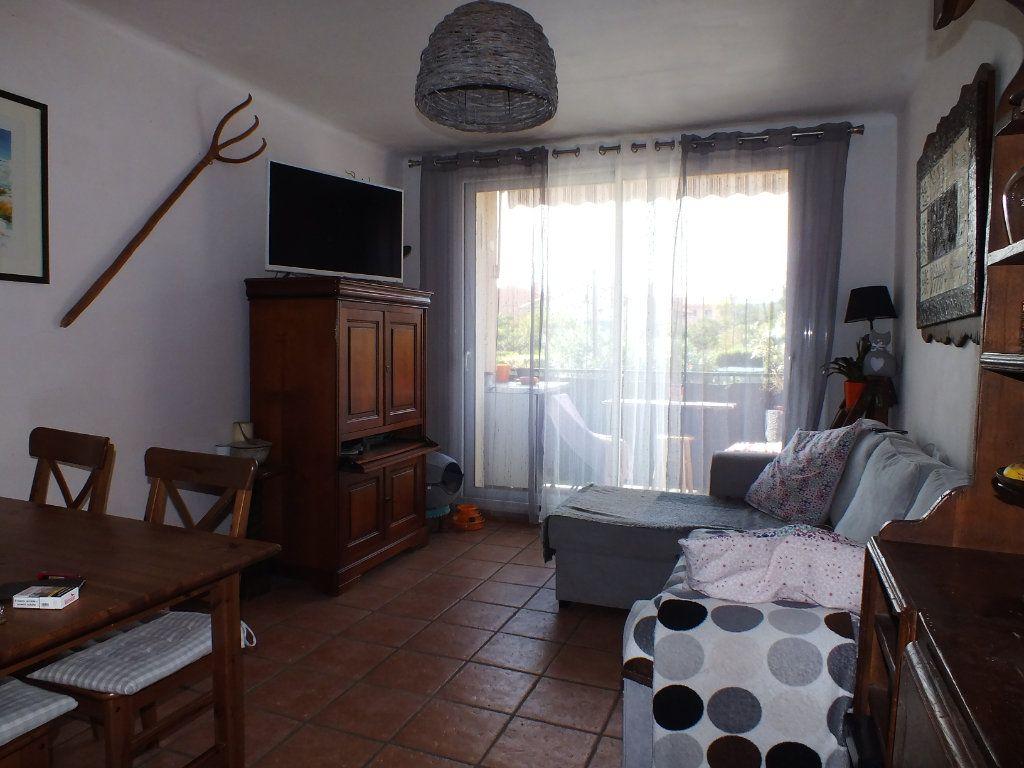 Appartement à vendre 4 68m2 à Manosque vignette-4