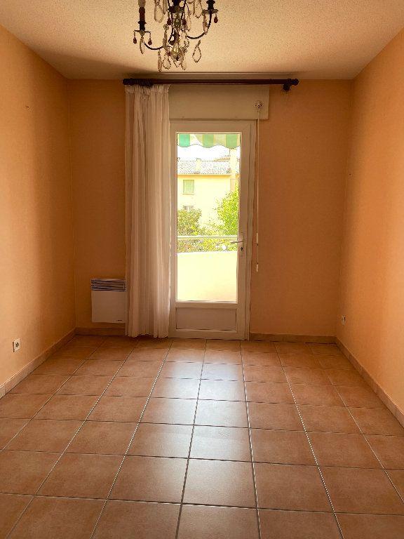 Appartement à louer 2 41.06m2 à Manosque vignette-7