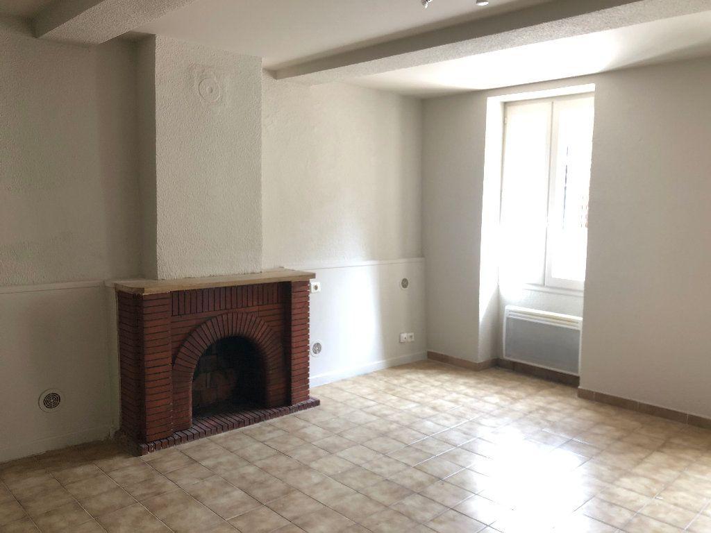 Maison à louer 4 120.98m2 à Corbières vignette-2