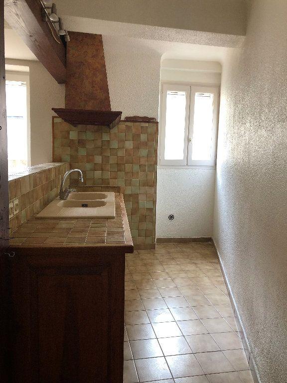 Maison à louer 4 120.98m2 à Corbières vignette-3