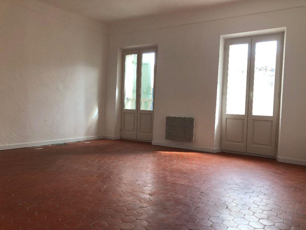 Maison à louer 4 120.98m2 à Corbières vignette-6