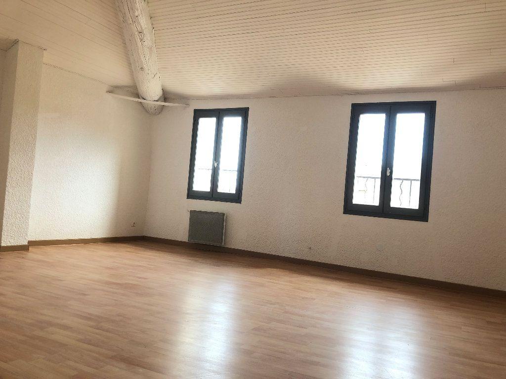 Maison à louer 4 120.98m2 à Corbières vignette-8