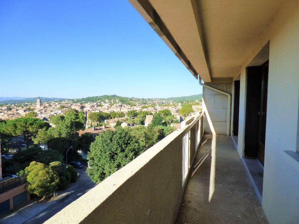 Appartement à vendre 4 75.36m2 à Manosque vignette-3