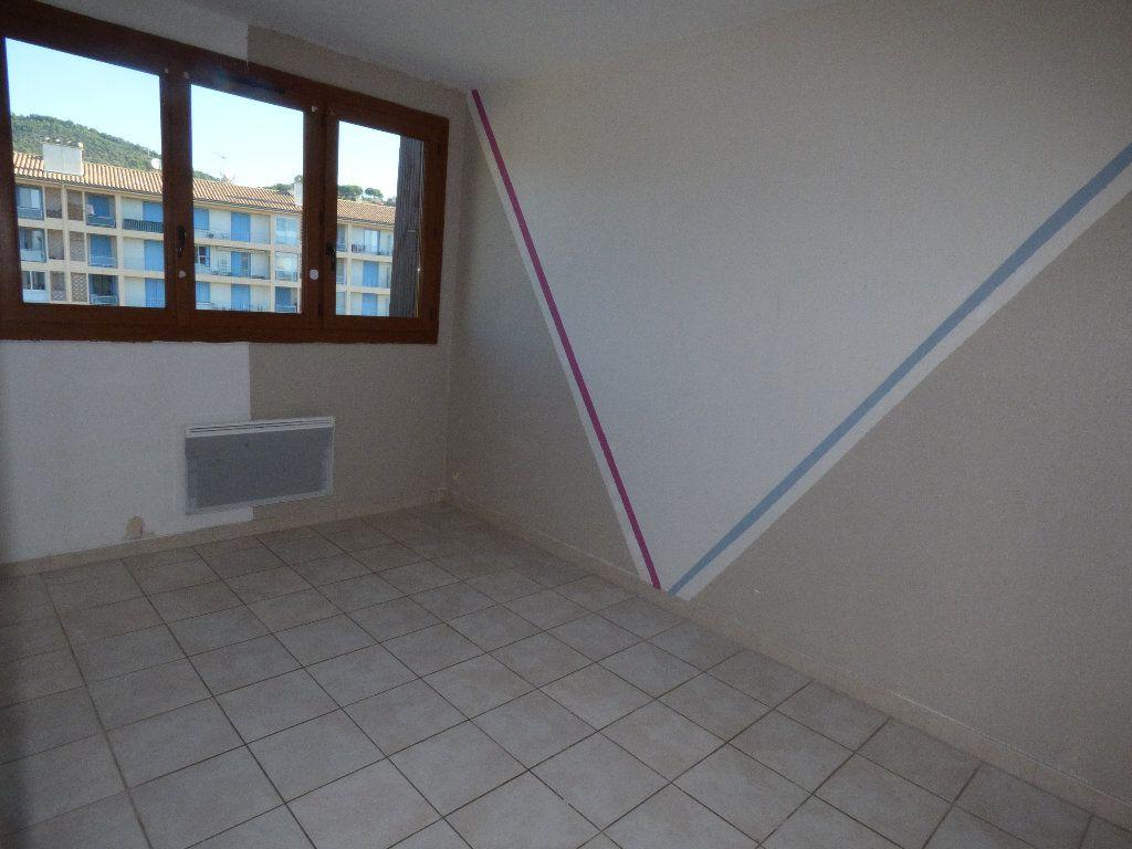 Appartement à vendre 4 75.36m2 à Manosque vignette-7