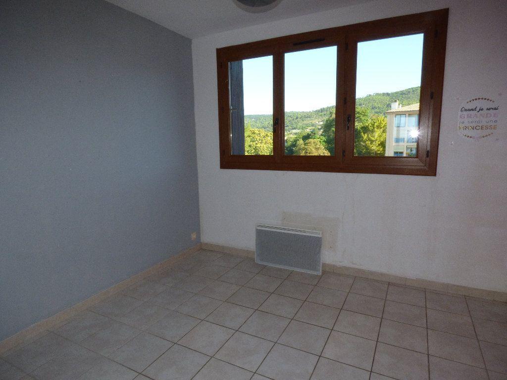 Appartement à vendre 4 75.36m2 à Manosque vignette-8