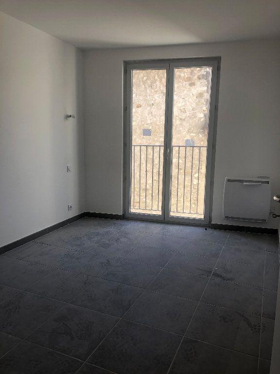 Appartement à louer 3 69.6m2 à Manosque vignette-5
