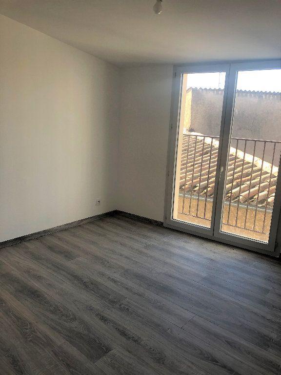 Appartement à louer 3 64.02m2 à Manosque vignette-4