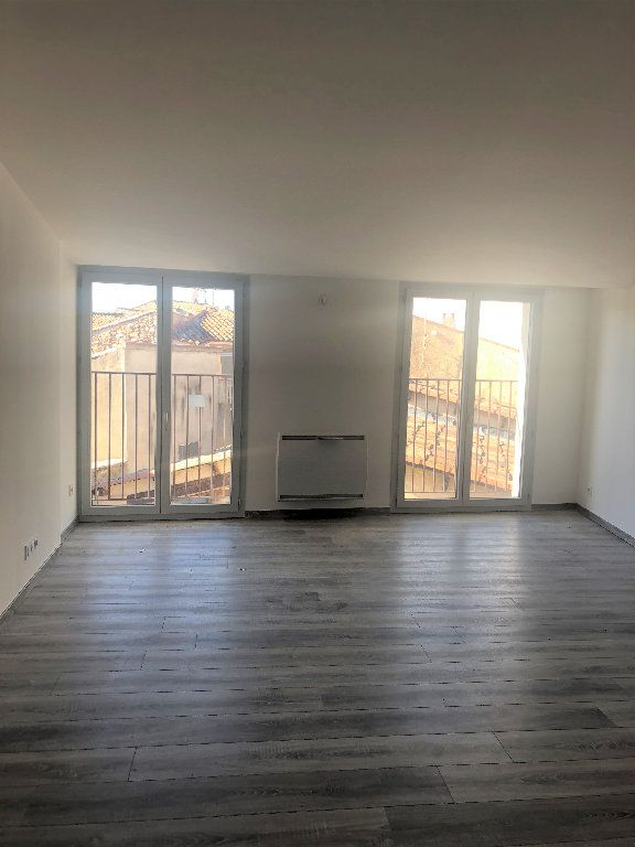 Appartement à louer 3 64.02m2 à Manosque vignette-5