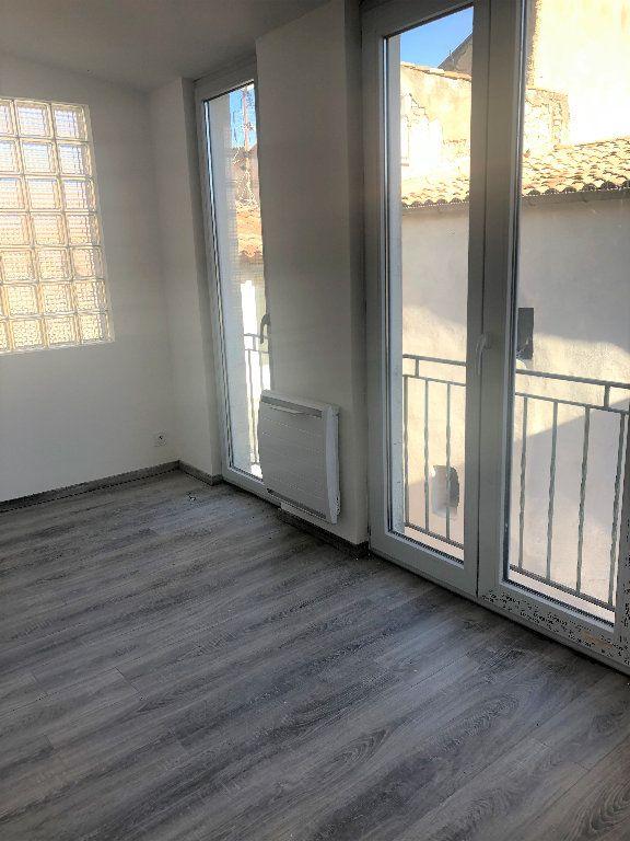 Appartement à louer 3 64.02m2 à Manosque vignette-6