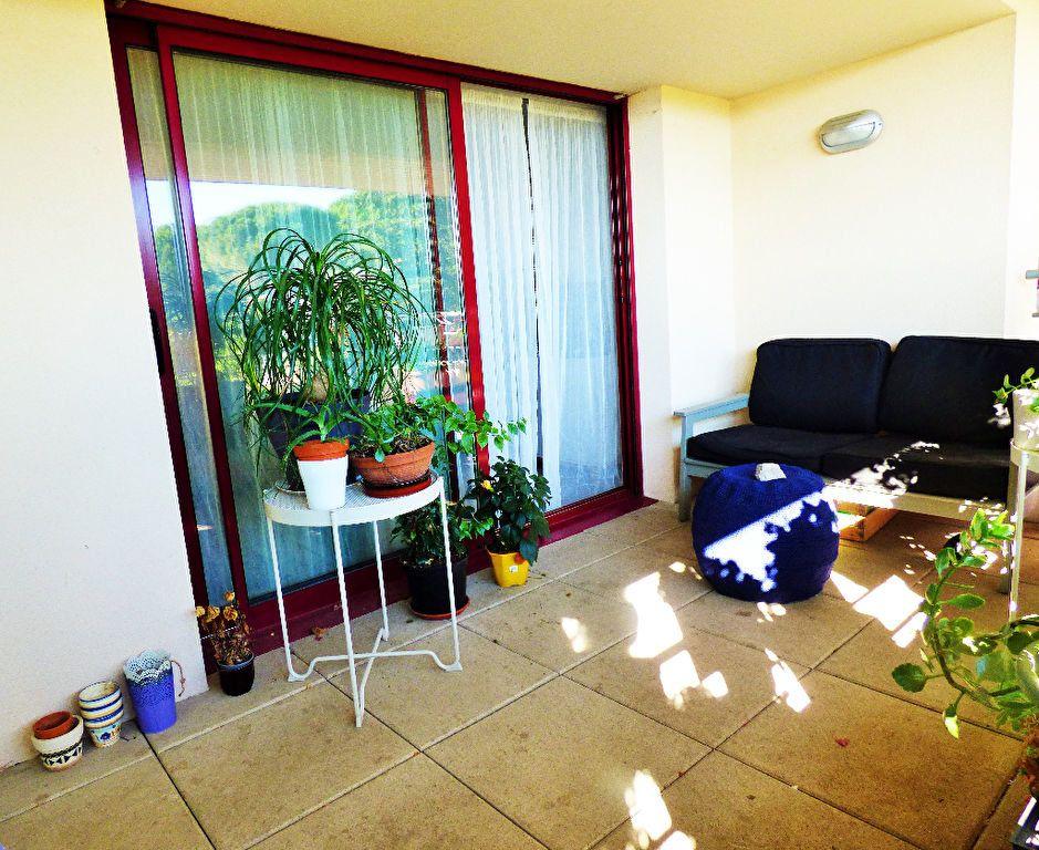 Appartement à vendre 4 76m2 à Manosque vignette-1