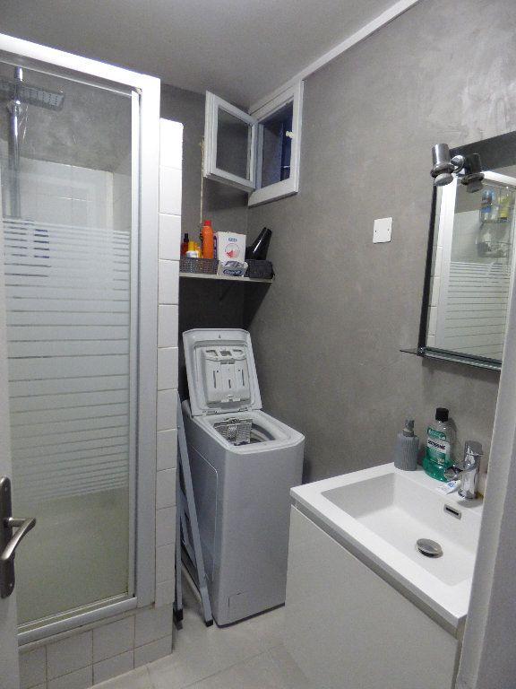 Appartement à vendre 3 56.52m2 à Manosque vignette-5