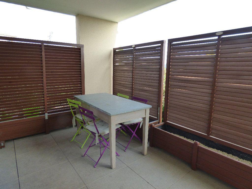 Appartement à vendre 3 65m2 à Manosque vignette-9
