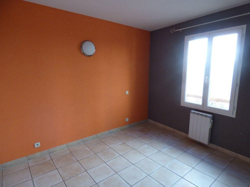 Appartement à vendre 3 63.68m2 à Manosque vignette-2