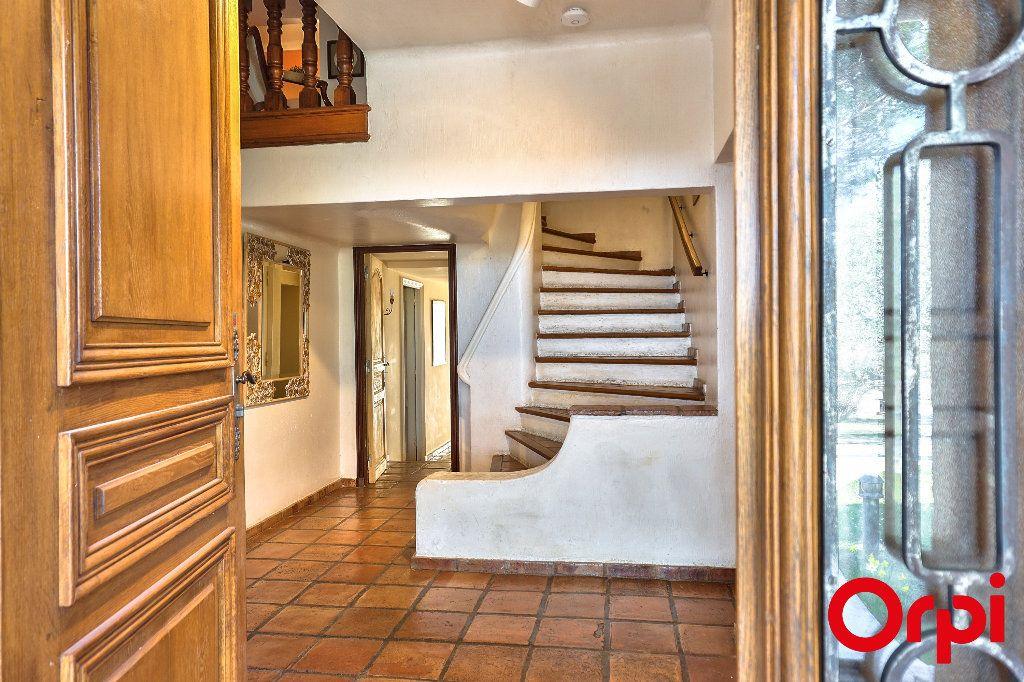 Maison à vendre 7 328.34m2 à Pierrevert vignette-12