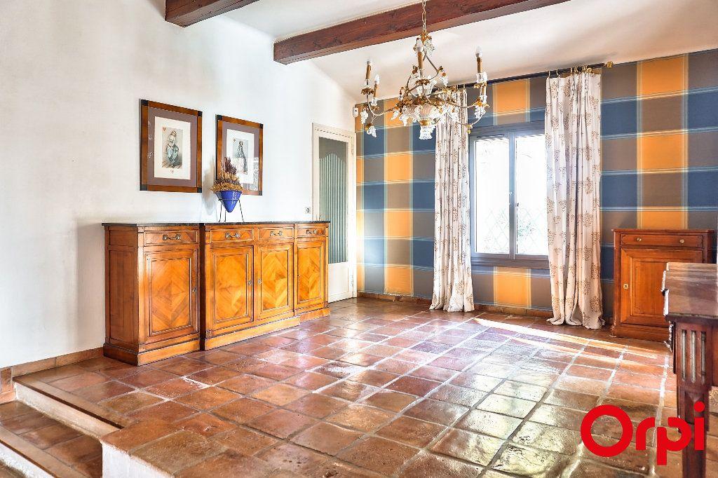 Maison à vendre 7 328.34m2 à Pierrevert vignette-14