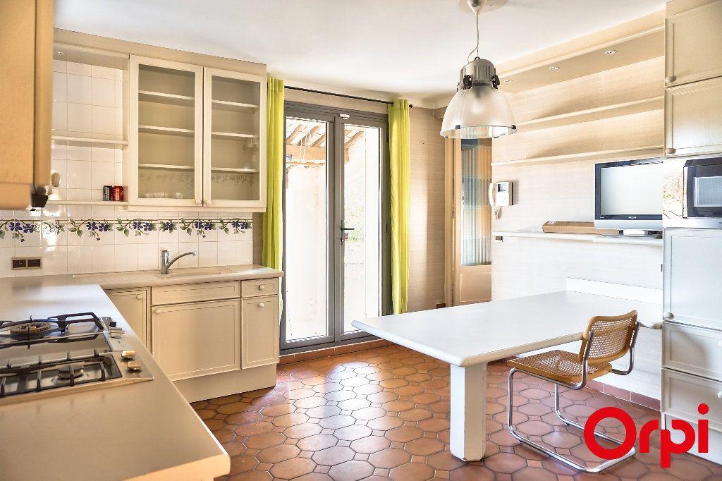 Maison à vendre 7 328.34m2 à Pierrevert vignette-15